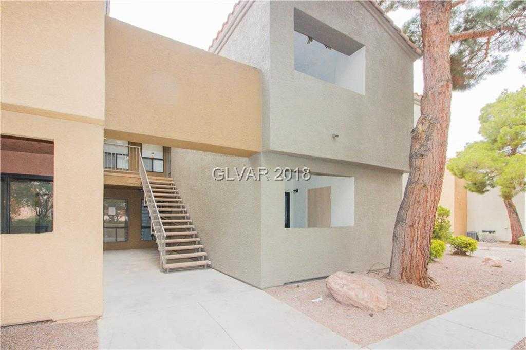 $149,900 - 2Br/2Ba -  for Sale in Broadstone At Desert Shores, Las Vegas