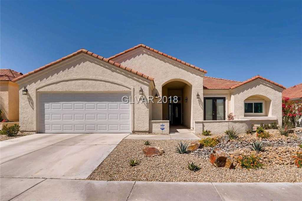 $369,900 - 3Br/2Ba -  for Sale in Gulls Landing, Las Vegas