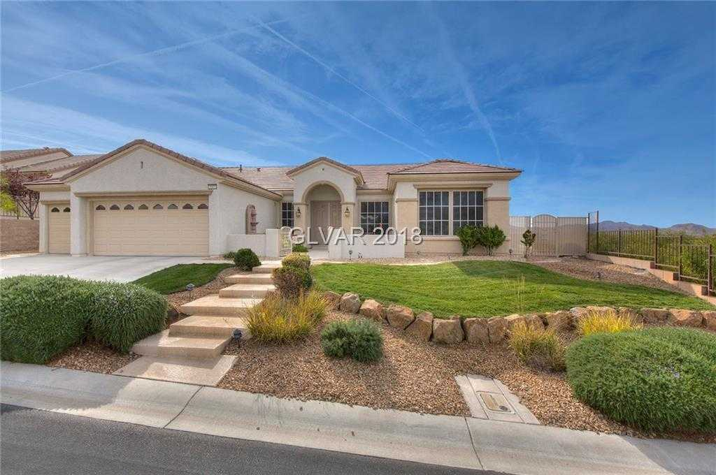$750,000 - 2Br/3Ba -  for Sale in Sun City Anthem Unit #19 Phase, Henderson