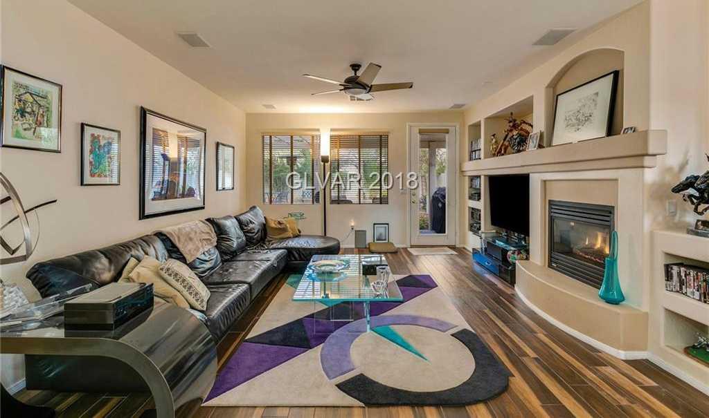 $499,500 - 4Br/3Ba -  for Sale in Astoria Homes At Rhodes Ranch-, Las Vegas