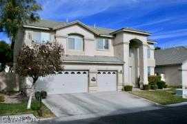 $499,000 - 4Br/4Ba -  for Sale in Astoria Homes At Rhodes Ranch-, Las Vegas