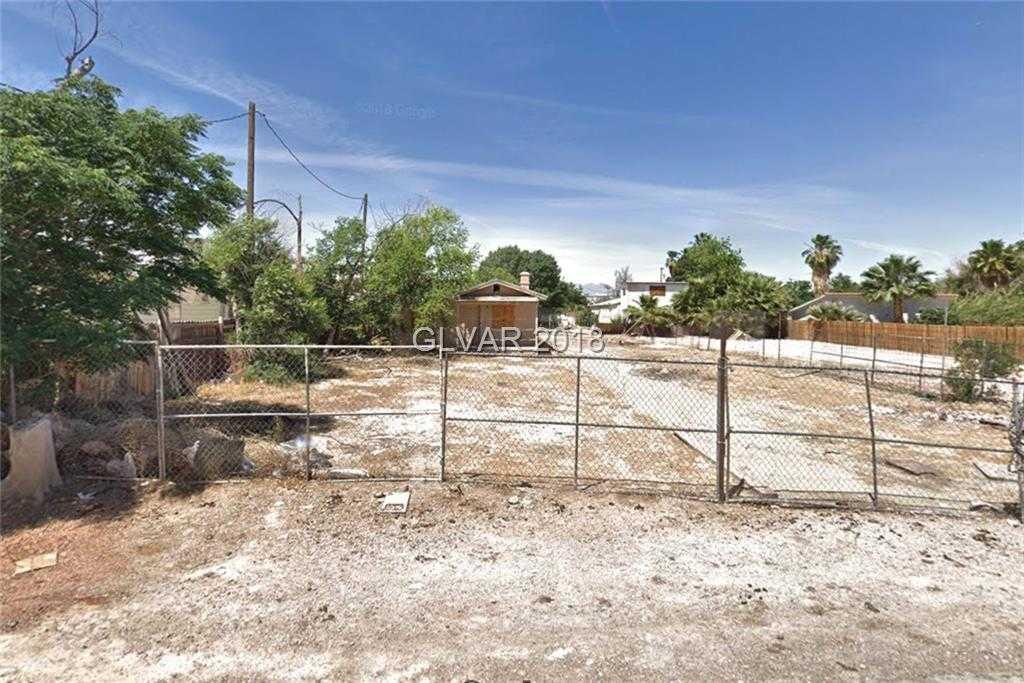 $59,900 - 1Br/1Ba -  for Sale in Sunrise Acres, Las Vegas