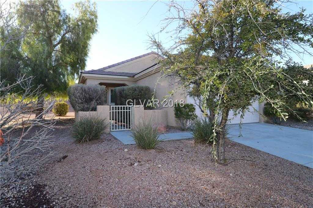 $275,000 - 2Br/2Ba -  for Sale in Sun City Anthem Unit #3a, Henderson