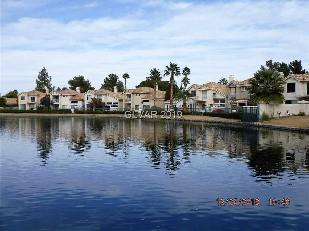 $129,900 - 1Br/1Ba -  for Sale in Mar-a-lago, Las Vegas