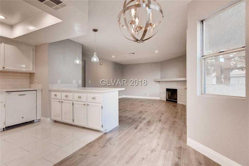 $164,900 - 2Br/2Ba -  for Sale in Rock Springs Vista-unit 5, Las Vegas