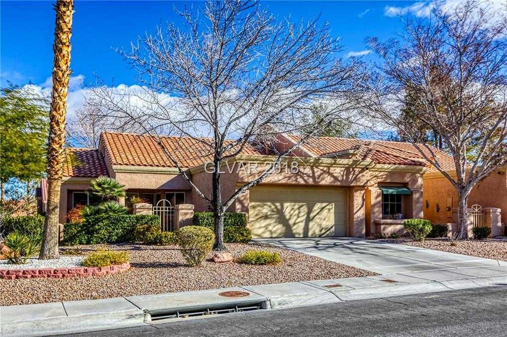 $245,000 - 2Br/2Ba -  for Sale in Sun City Summerlin, Las Vegas
