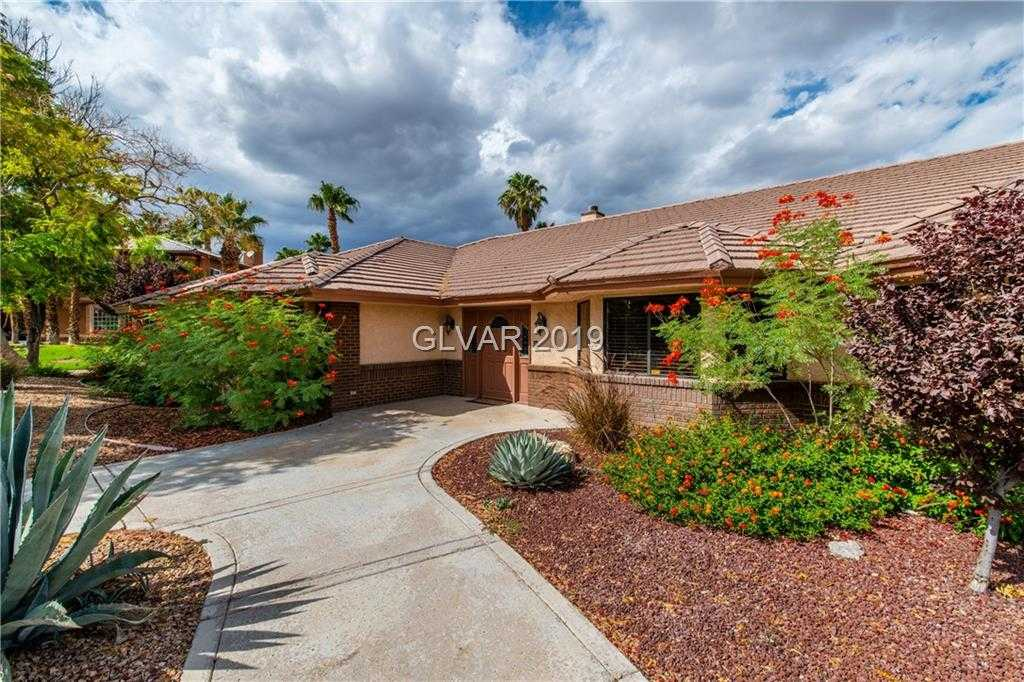 $700,000 - 4Br/5Ba -  for Sale in Ridgeview West, Las Vegas