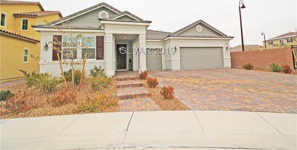 $425,000 - 3Br/2Ba -  for Sale in Kb Home At South Edge Pod 2-4, Henderson