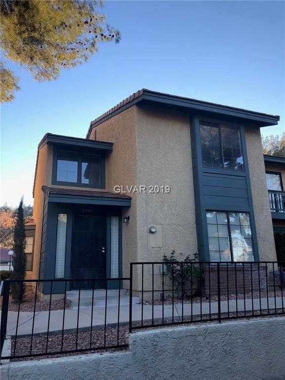 $234,900 - 3Br/3Ba -  for Sale in Village Green Unit #3 Amd, Henderson