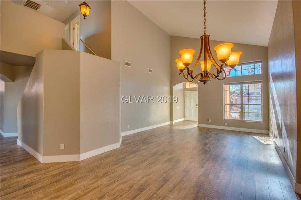 $408,500 - 4Br/3Ba -  for Sale in Green Valley Ranch, Henderson