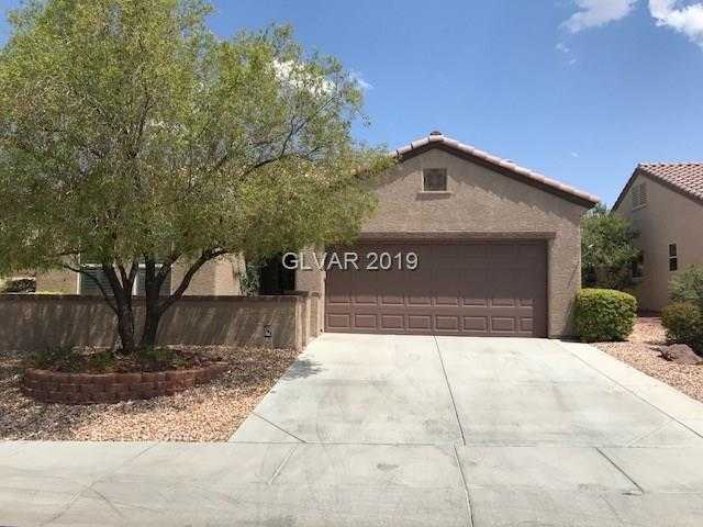 $349,900 - 3Br/2Ba -  for Sale in Sun City Anthem Unit #18 Phase, Henderson