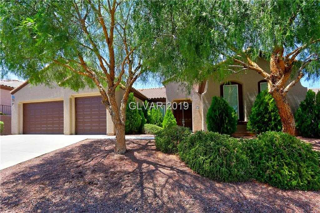 $489,000 - 2Br/3Ba -  for Sale in Sun City Anthem Unit #23, Henderson