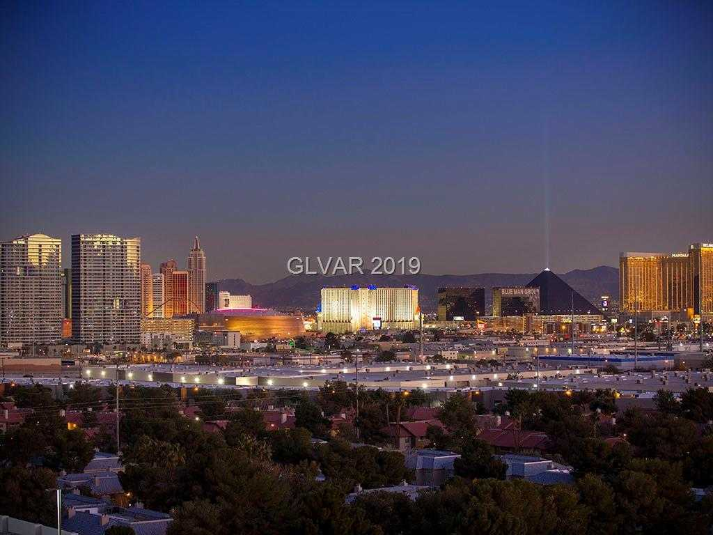 $260,000 - Br/1Ba -  for Sale in Palms Place A Resort Condo & S, Las Vegas