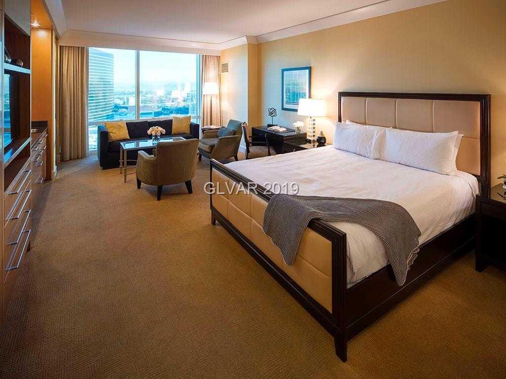 $279,000 - Br/1Ba -  for Sale in Trump Intl Hotel & Tower- Las, Las Vegas