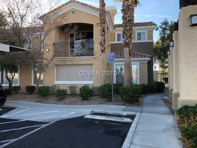 $197,900 - 2Br/1Ba -  for Sale in Altair At Green Valley, Henderson
