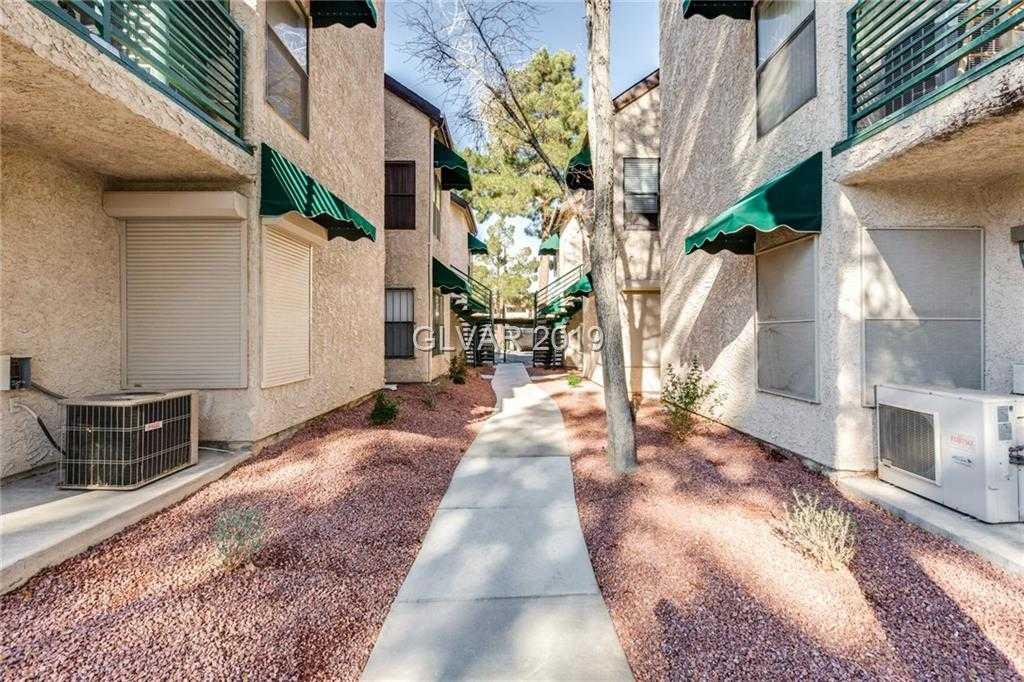 $89,000 - 1Br/1Ba -  for Sale in Paradise Colony Unit 1, Las Vegas