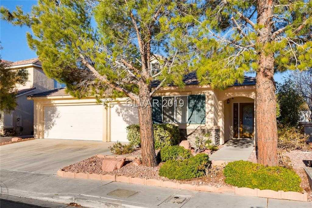 $400,000 - 3Br/3Ba -  for Sale in Green Valley Ranch, Henderson