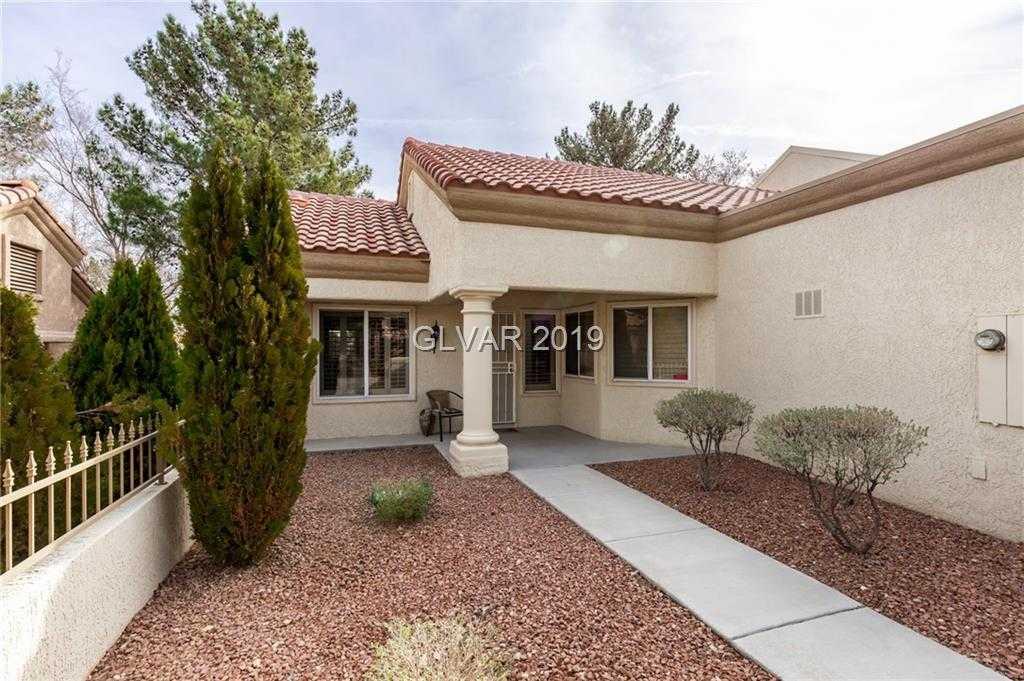 $274,900 - 2Br/2Ba -  for Sale in Sun City Las Vegas, Las Vegas