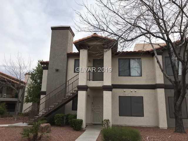 $169,900 - 2Br/2Ba -  for Sale in Verde Viejo Unit 2, Henderson