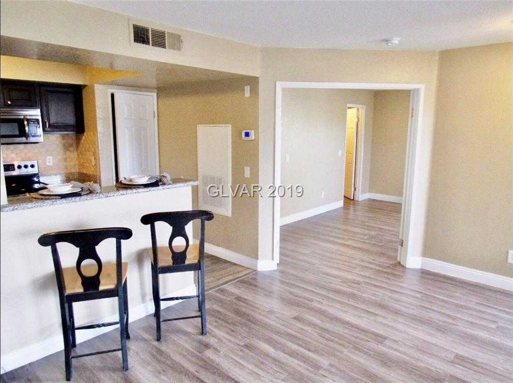 $83,000 - 1Br/1Ba -  for Sale in Mountainside Community Sub, North Las Vegas