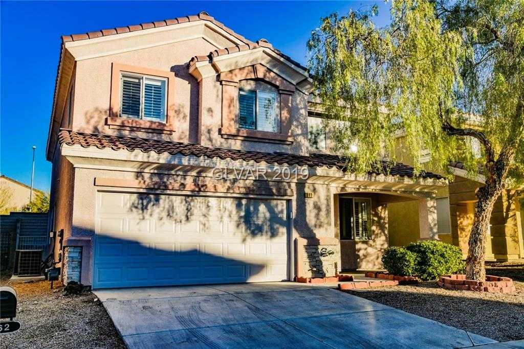 $399,900 - 4Br/4Ba -  for Sale in Unit 8-woods Parcel 10 At Rhod, Las Vegas