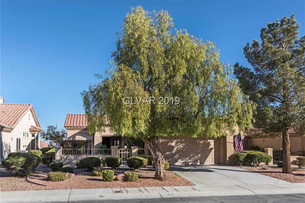 $269,950 - 2Br/2Ba -  for Sale in Sun City Las Vegas, Las Vegas