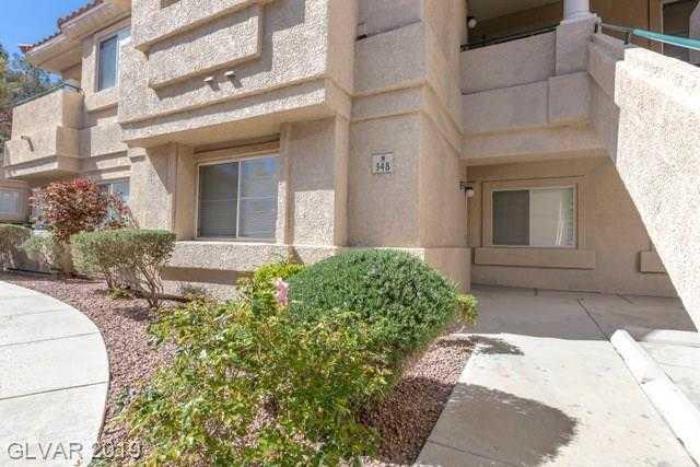 $179,900 - 2Br/2Ba -  for Sale in Desert Linn Condo, Henderson