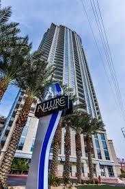 $240,000 - 1Br/1Ba -  for Sale in Allure Condo, Las Vegas
