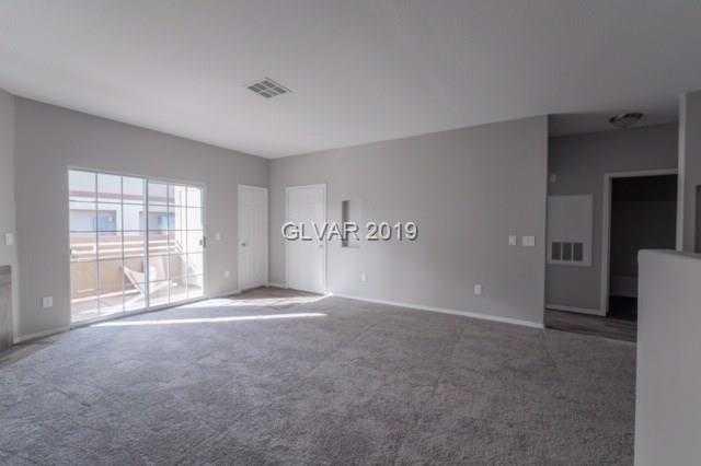 $91,999 - 2Br/2Ba -  for Sale in Craig Road Villas, Las Vegas