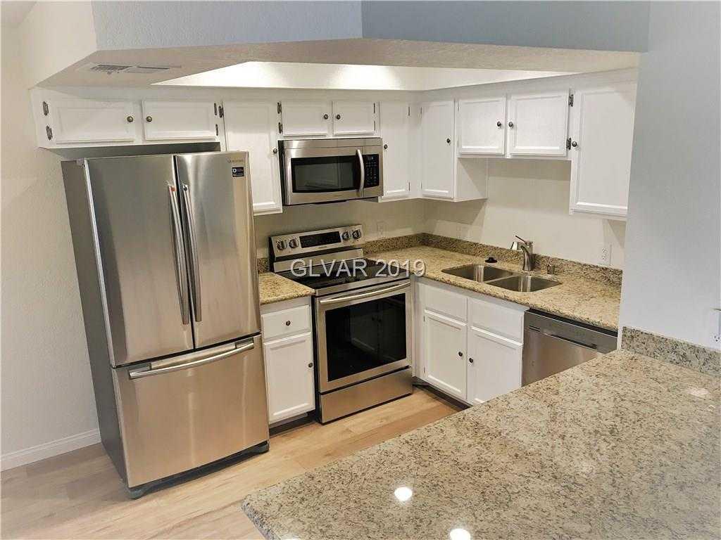 $169,900 - 2Br/2Ba -  for Sale in Rock Springs Vista-unit 7, Las Vegas