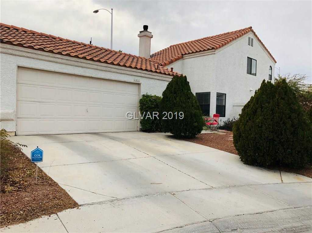 Las Vegas 2 Bedroom Homes For Sale Cg Johnson Remax Realty