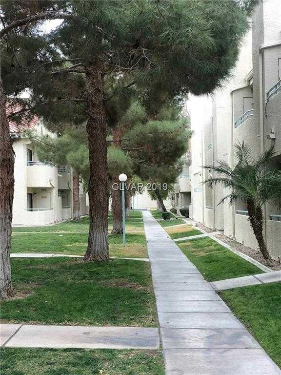 $148,000 - 3Br/2Ba -  for Sale in Pleasant Hills-unit 2, Las Vegas