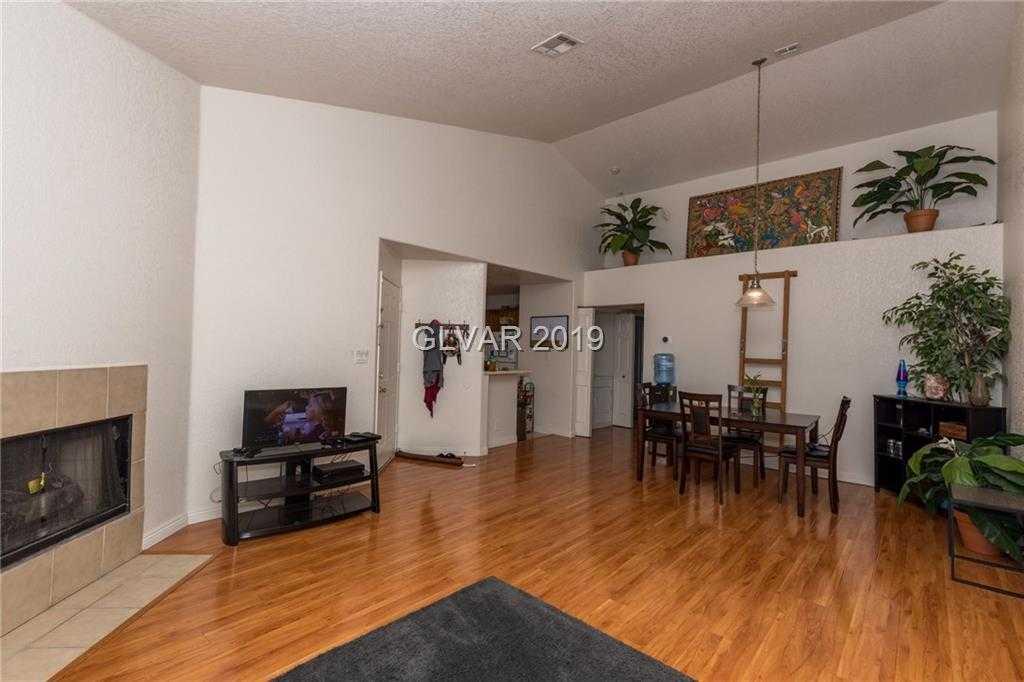 $148,000 - 2Br/1Ba -  for Sale in Trails Amd, Las Vegas