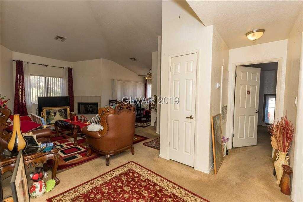 $154,000 - 2Br/2Ba -  for Sale in Trails Amd, Las Vegas