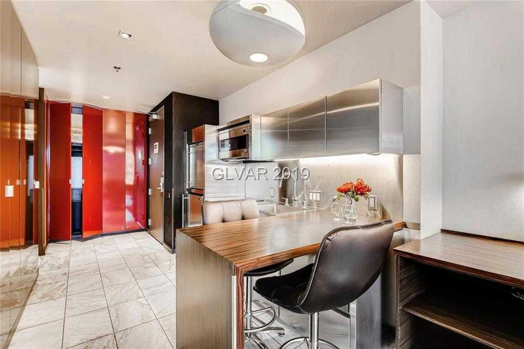 $265,000 - Br/1Ba -  for Sale in Palms Place A Resort Condo & S, Las Vegas