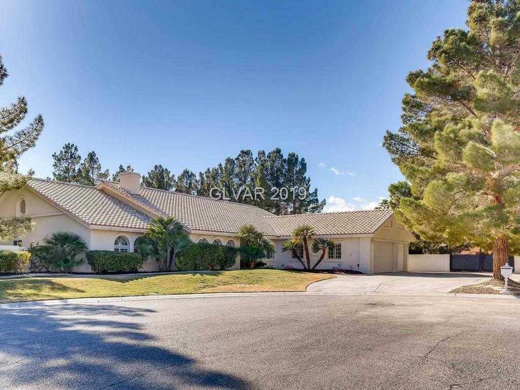 $630,000 - 4Br/4Ba -  for Sale in Green Valley Ranch, Las Vegas