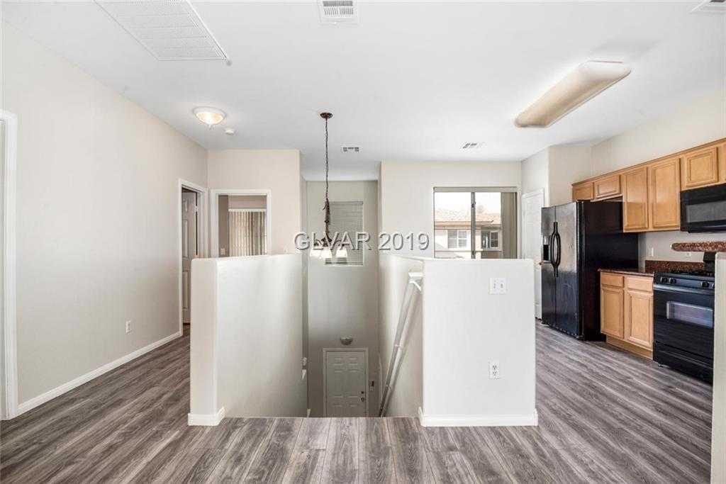 $269,000 - 2Br/2Ba -  for Sale in South Half Parcel H-village 3, Las Vegas