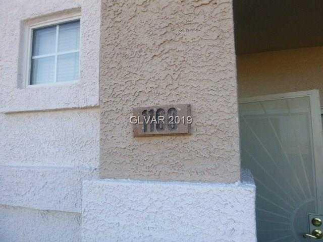 $194,995 - 2Br/2Ba -  for Sale in Morgyn Ridge Condo, Las Vegas