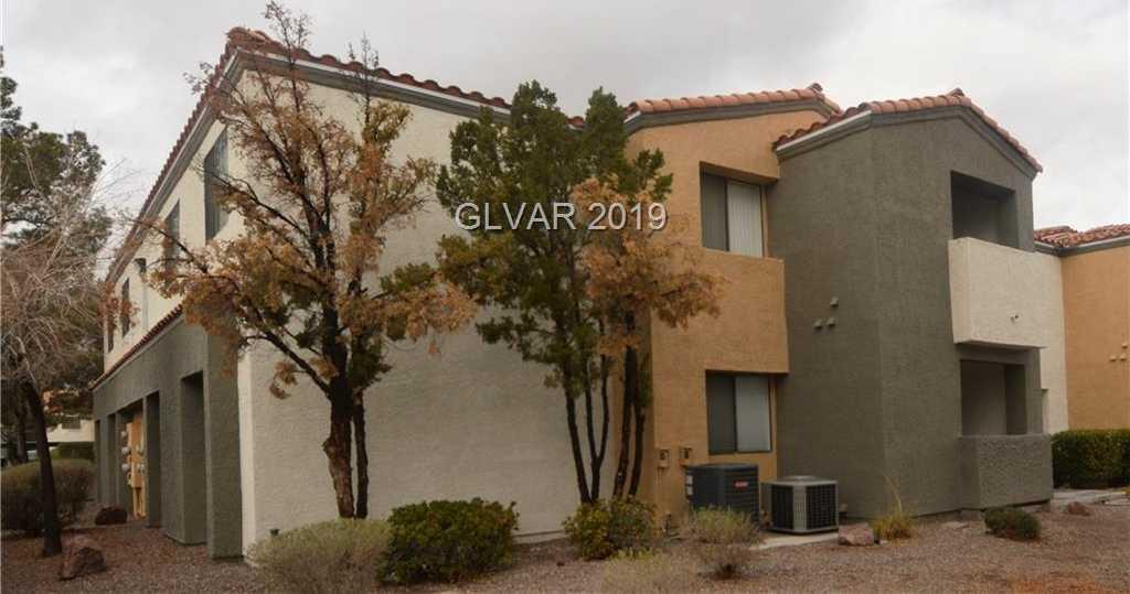 $129,000 - 3Br/2Ba -  for Sale in Broadstone At Desert Shores, Las Vegas
