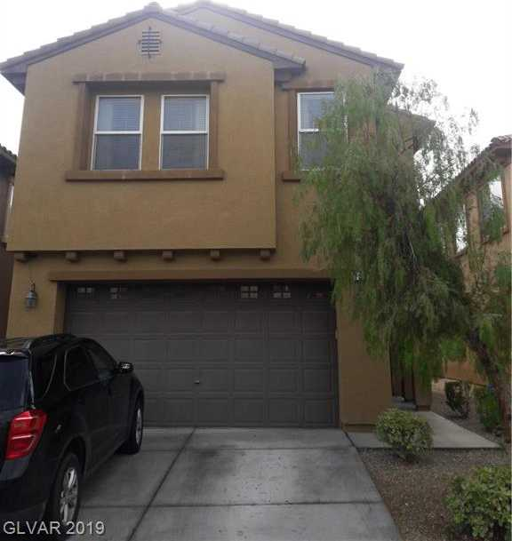 $337,500 - 3Br/3Ba -  for Sale in Rhodes Ranch-parcel-11 Phase 3, Las Vegas