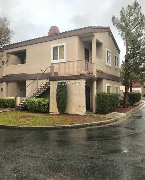 $149,000 - 1Br/1Ba -  for Sale in Spanish Palms Condo, Las Vegas