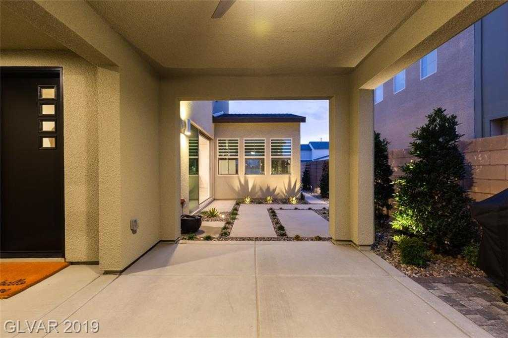 $560,000 - 4Br/4Ba -  for Sale in Inspirada Pod 2-2 Phase 2 2nd, Henderson