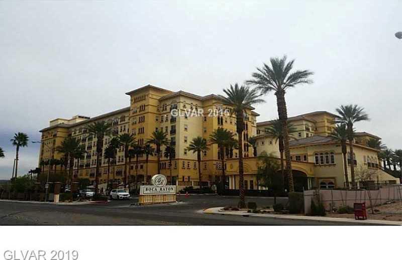 $239,000 - 2Br/3Ba -  for Sale in Palm Beach Resort, Las Vegas