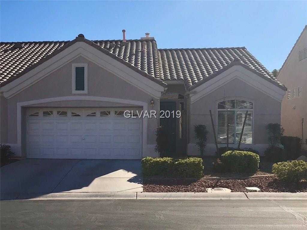 $273,000 - 2Br/2Ba -  for Sale in Aurora 3 Townhomes, Las Vegas