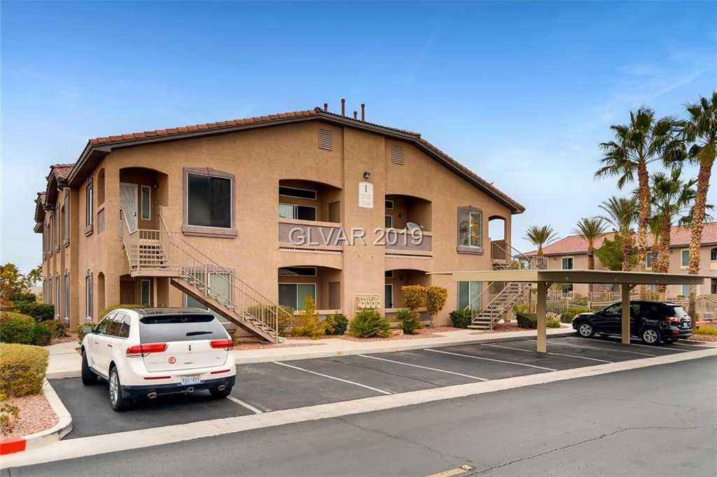 $207,500 - 2Br/2Ba -  for Sale in Mission Ridge 2-unit 1, Henderson