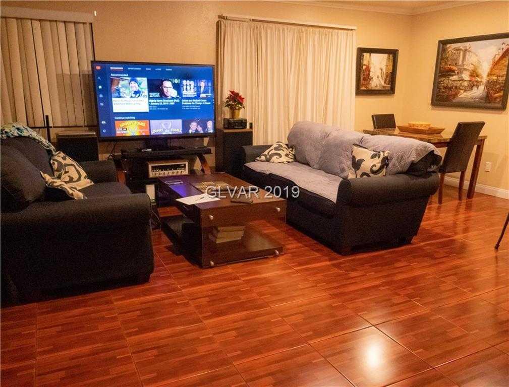 $148,900 - 2Br/2Ba -  for Sale in Verano Condo, Las Vegas