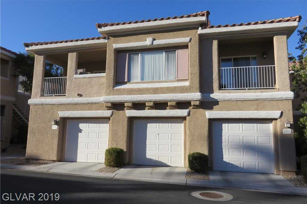 $161,999 - 1Br/1Ba -  for Sale in Bella Vista, Henderson