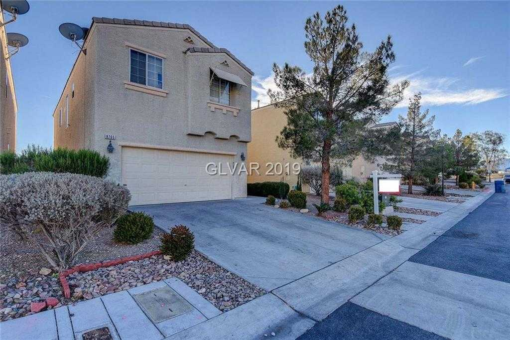 $300,000 - 5Br/3Ba -  for Sale in Park View Est, Las Vegas