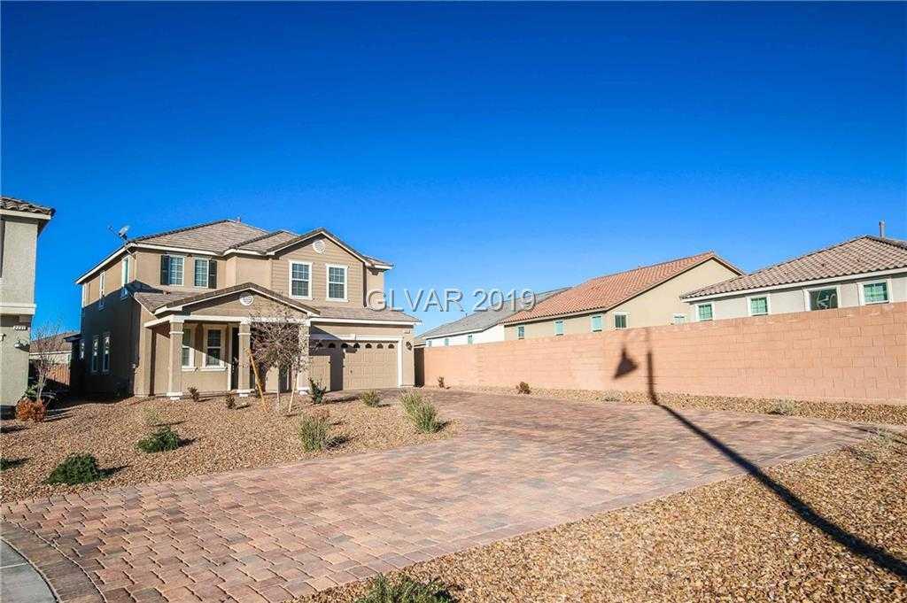 $445,000 - 4Br/3Ba -  for Sale in Inspirada Pod 2-1 Unit 2, Henderson