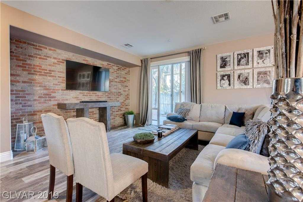 $372,900 - 3Br/3Ba -  for Sale in K B Home At South Edge Pod #1-, Henderson